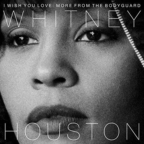 I Wish You Love: More From The Bodyguard [Vinilo]